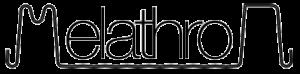 logo-nav-black